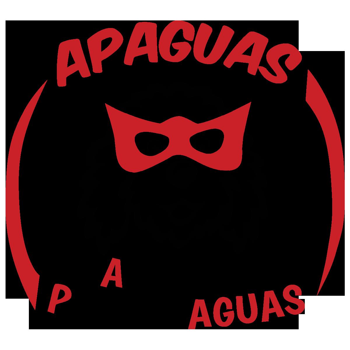 Protectora APAGUAS